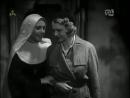 Зофиа Линдорф в фильме «Под твою защиту» 1933 2