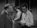 ◄Deadline - U.S.A.(1952)Криминальная полоса в прессе США*реж.Ричард Брукс