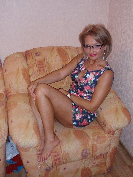 Мам женщин фото жен частные