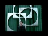 Schiller feat. Peter Heppner