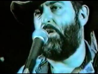 Михаил Шуфутинский - Гоп-стоп, Встану рано поутру (1986)