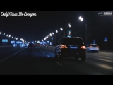 MiyaGi Эндшпиль feat. Рем Дигга – I Got Love