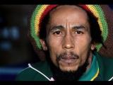 Bob Marley & The Wailers - No Woman No Cry Live