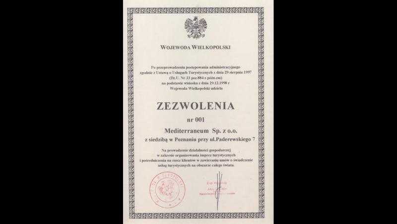 Робота в Польщі, Литві, Ізраїлі