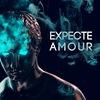 Expecte Amour