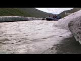 «Путешествие на край света (06). Аляска. Национальный арктический заповедник» (Познавательный, природа)