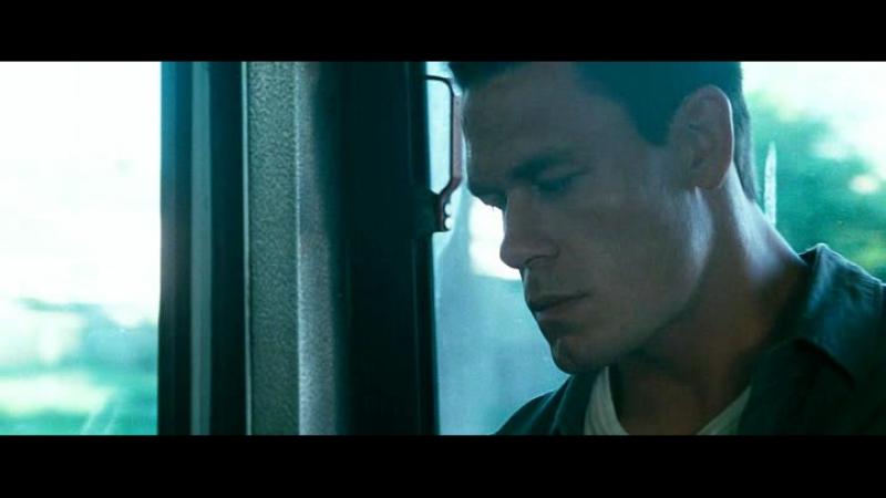 [WWE QTV][12 раундів]Українська озвучка/Фільм з Джоном Сіною/[12 раундов](2009)Фильм с Джоном Синой.