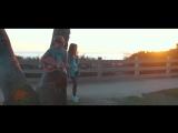 Yellowcard - Ocean Avenue (Tyler Ward  Jada Facer Cover)