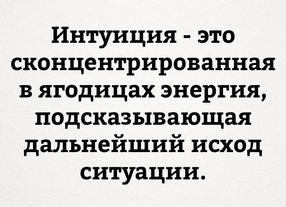https://cs7064.vk.me/c604829/v604829423/1fe43/_9IcOyDgrkQ.jpg