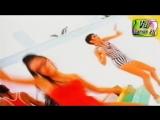 Mr President - Up n away (Extended Version) - YouTube