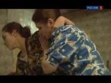 Цвет черемухи. Серия 15 (2012)
