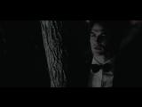 Damon/Santanico | Boy, i have no shame