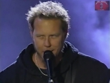 Metallica - Fade To Black ᴴᴰ live - Jason Newsted Last Performance 2000
