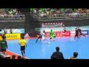 Match 49- Iran v Russia - FIFA Futsal World Cup 2016