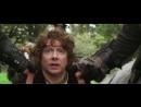 Трейлер №2 48fps. Хоббит Нежданное путешествие 2012 The Hobbit An Unexpected Journey