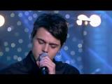 ALEKSEEV — Пьяное солнце / Вечерний Ургант, Первый HD (08.02.16)