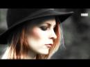 Мэрилин Керро ll Елена Голунова ll Илона Новосёлова - Три ведьмы (By Natasha)