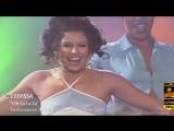 2 Eivissa - Oh La La La (Live 1997 HD)