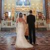 Свадебный фотограф в Петербурге Юлия Горшкова