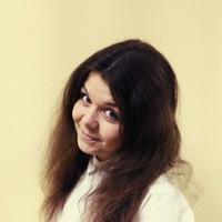 Наталья Люкевич