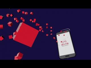 АЛЛО Mobile Game Fest
