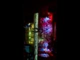 Ска'N'Ворд в Oliver Pub 3