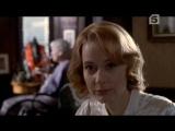 Мегрэ у доктора 50 серия из 54 Страх и Трепет