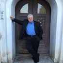 Сергей Миронов, председатель партии «Справедливая Россия»