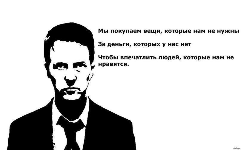 Евгений Васин   Рязань