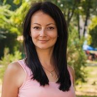 Аня Бродская