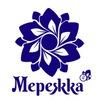 merejka.com.ua