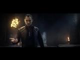 Меч короля Артура (2017) Второй русский трейлер фильма (Full HD)