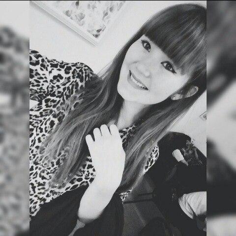 Айсара Дошанова - фото №23