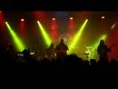 Batushka - Yekteniya 7 (Live at DBE - The 7th Gate)