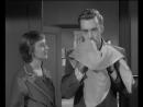 Альфред Хичкок представляет 01 сезон 39 серия 1955 Вернуться к редактированию