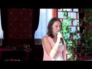 Свадебный рэп из Горловки) Видеосьёмка свадеб в Горловке