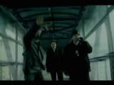 Ю.Г. feat Nonamerz - Ещё Один День (2001)
