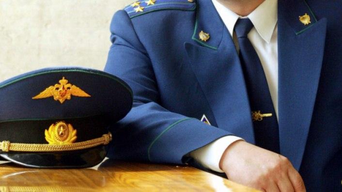 Зеленчукская прокуратура стала «Лучшей прокуратурой» среди горраймежпрокуратур Карачаево-Черкесии