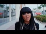 Niloo - Ola Ola (Latrack Radio Mix) Ultra HD