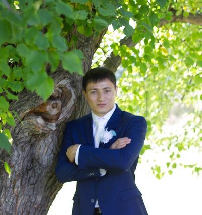 Даулет Мавлоназаров