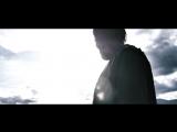 Вальгалла Сага о Викинге  Valhalla Rising (2009) Eng + Rus Sub (1080p HD)