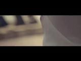 Salvatore Ganacci ft. Enya &amp Alex Aris - Dive (Dj Jungle &amp MD Dj Remix)