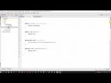 Введение в Java. Урок №8 - Наследование практика. Часть 2