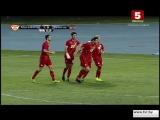 20 - Горан Пандев. Македония - Беларусь (28032017. Товарищеский матч)