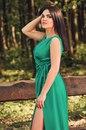 Лера Вареньева фото #48
