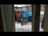 Каждый сотый россиянин признался, что выпивает на работе