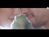 Клип из индийского фильма-3-Смотри Снова и Снова-Dariya