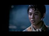 Рожденный защищать / Zhong hua ying xiong (1986) BDRip 720p [vk.com/Feokino]