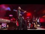 Wagakki Band-
