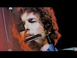 Bob Dylan & Tom Petty «Knockin' On Heaven's Door» (1986)